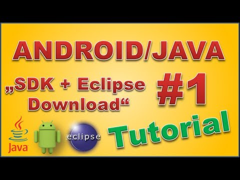 xcode tutorial 01 einfache app erstellen doovi. Black Bedroom Furniture Sets. Home Design Ideas