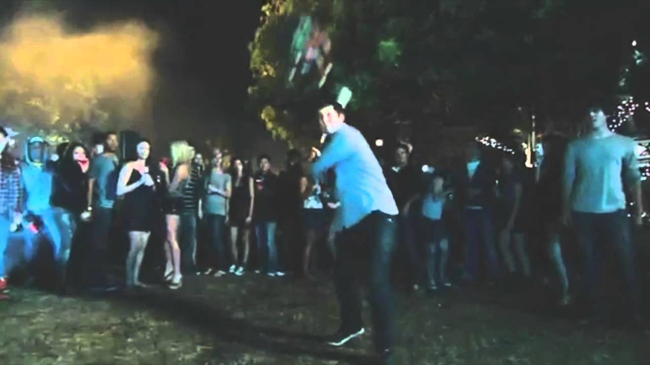 Project x hook up scene