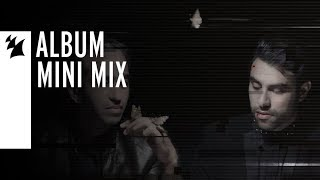 Sultan + Shepard - Echoes Of Life Day OUT NOW Mini Mix