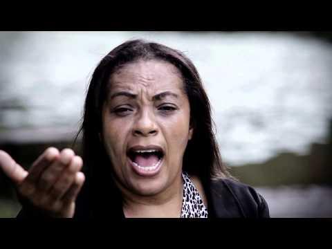 Mirian Araújo - Chamado pra vencer
