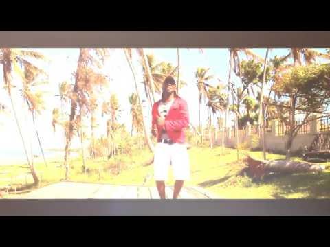 Malembe - Vanhu Va Missava ( Ft Hassane Momade ) Official VideoUHD