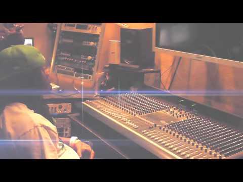 Jahrimba A La Resers Ou Music Video