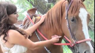 ANAHI - Princesa Fiestas Patrias 2014 - Villa Hidalgo Jalisco