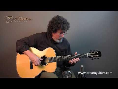 2009 Sobell New World Brazilian/European