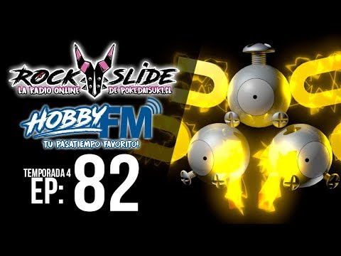 """Review Final USUM"" 