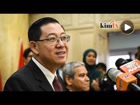 'Pengarah 1MDB mengaku unit dana RM9.8b adalah penipuan'