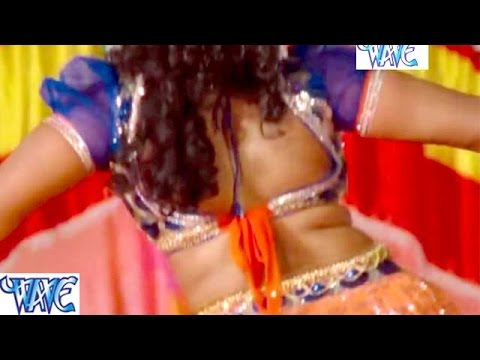 माल गवटी बाड़ू रेवटी में लूटा जइबू - Teri Kasam - Khesari Lal - Bhojpuri Hot Item Songs 2015 new