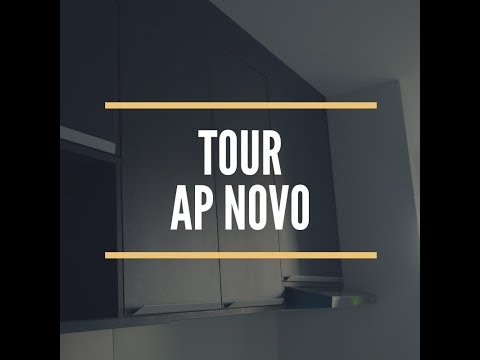 Tour AP Novo