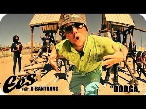 EES feat. X-Bantuans -