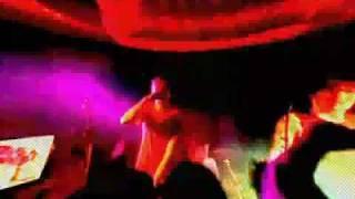 """Nachlader """"Fett """" feat. Serge Kool"""