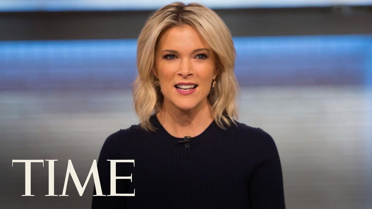 nbc-news-cancels-megyn-kelly-today-following-blackface-controversy-time