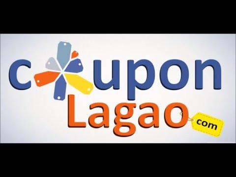 Coupon Lagao All deals Jabong myntra flipkart amazon