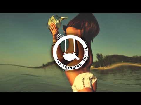 Ina Wroldsen - Strongest (Bogen Remix)