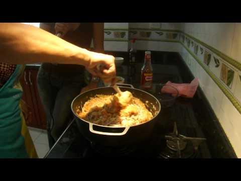 chicken rice part 3.MTS