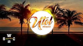 Post Malone - I Fall Apart (Utol Reggae Remix)