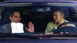 Superfast 8 - Extrait: 4 Menu enfant - TF1 Vidéo