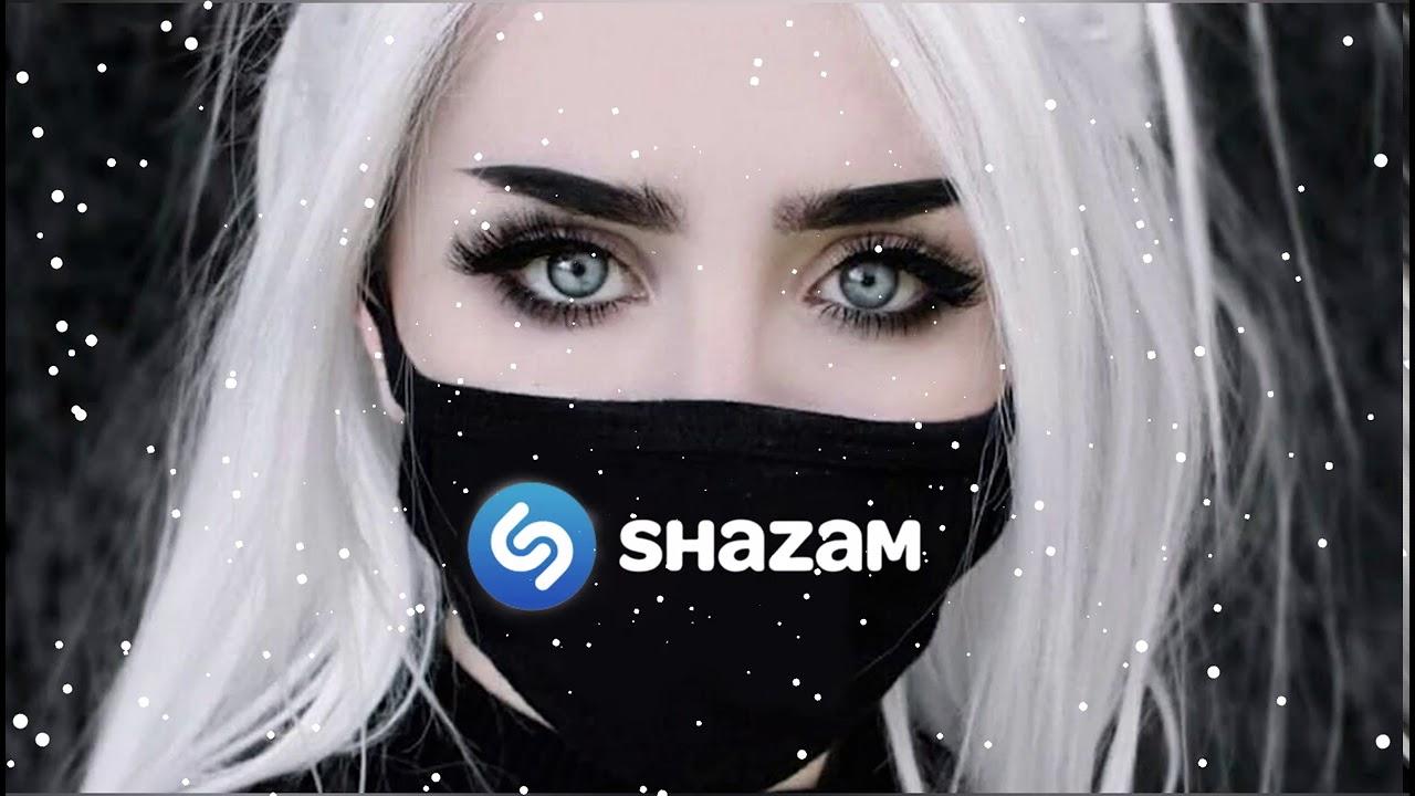 SHAZAM TOP SONGS 2021 🔊 SHAZAM MUSIC PLAYLIST 2021