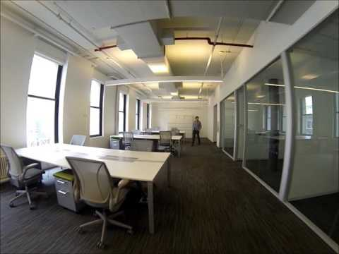 636 avenue of americas sublease