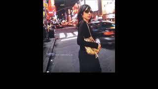 PJ Harvey - You Said Something (subtitulada en español)