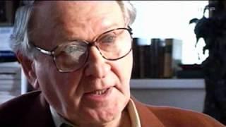 Kriegsverbrecher Henry Kissinger