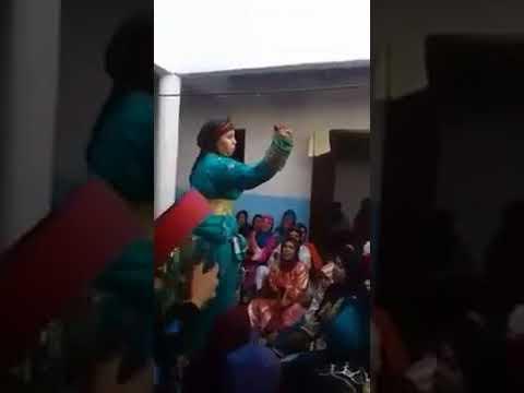 شطيح مغربي فالدوار  تبارك الله عليها وخلاص Chtih 2018