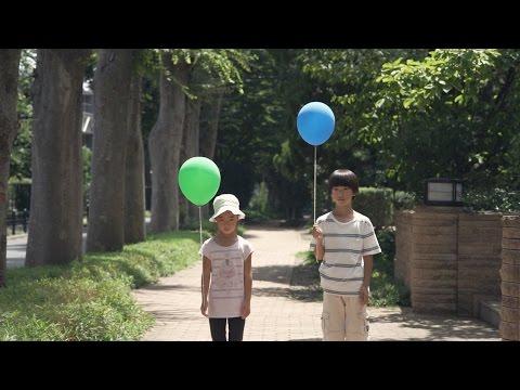 Sunny Day Service - 愛し合い 感じ合い 眠り合う【Official Video】