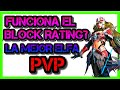 Fairy Elf High Elfa Full PVP Bonus Socket Block Rating Opcion Items Top Agility Mu Online Season 6