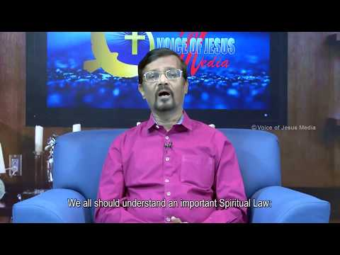 Prophecy of Wicked Evil Spirits behind Rape in India (Explained Detailly with English Subtitles)
