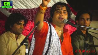 Fakiri Bhajan 2017 राजस्थानी फ़किरी - Gajendra rao | New Rajasthani Marwadi Supar Hit Bhajan Songs HD