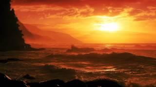 Sunfactor Feat. Eileen - I won