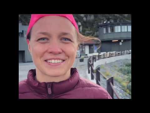 видео: Норсмен 2018 глазами саппорт. Norseman 2018 by support team