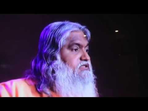 Trump is the Next President - Sadhu Sundar Selvaraj shares heavenly vision - 08-10-16