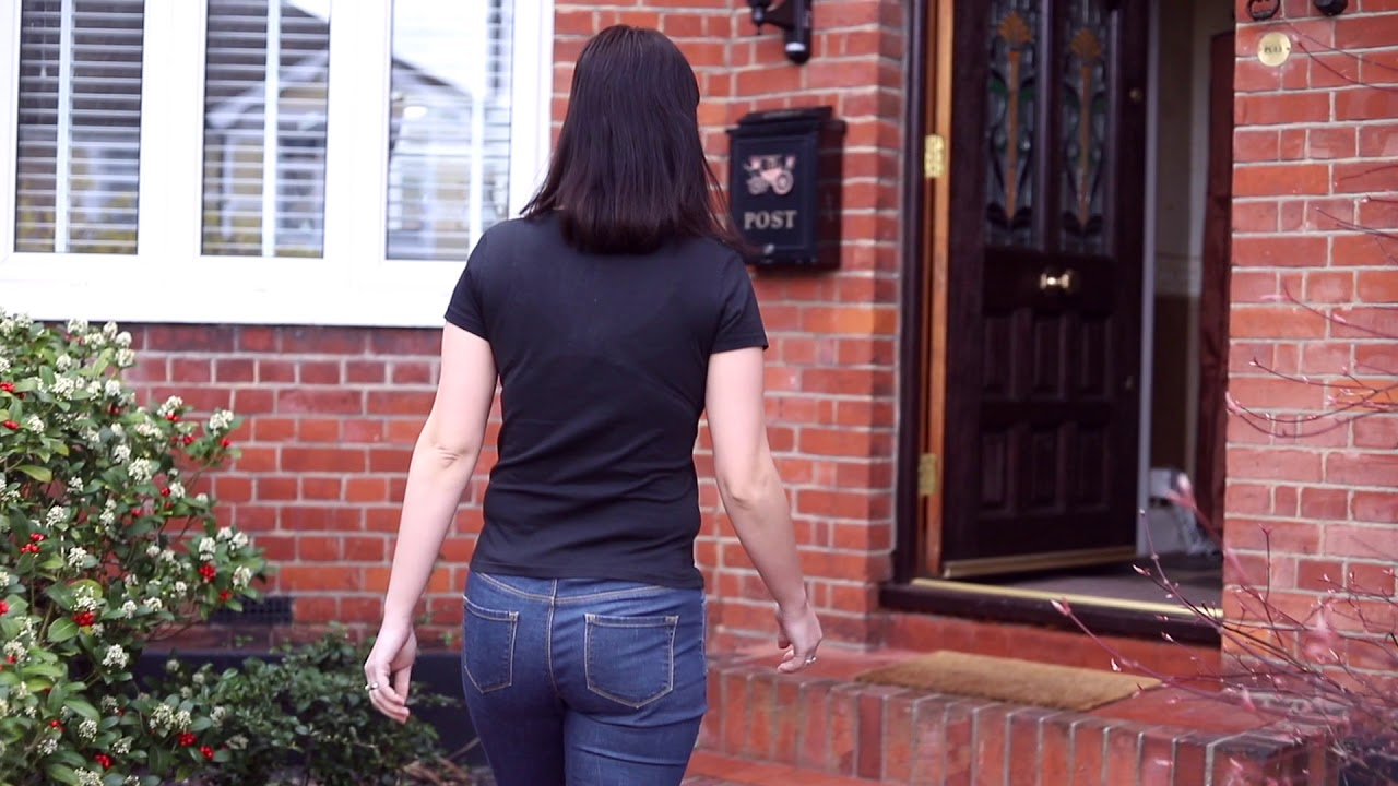 Didi's Vlog - Nu e usor sa iti schimbi casa ......