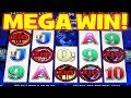 RETRIGGER RETRIGGER RETRIGGER!!! ★ EVERYTHING IS X10! ★ MEGA BIG WIN