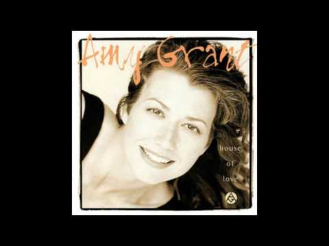 Amy Grant - Oh How the Years Go By