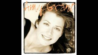 Watch Amy Grant Oh How The Years Go By video