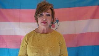 Plataforma Trans pide reunión con Interior e Igualdad para abordar agresiones