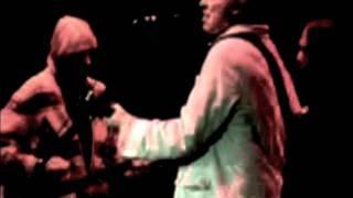 Neil Young - No Hidden Path - Bridge School Benefit 27 October 2007
