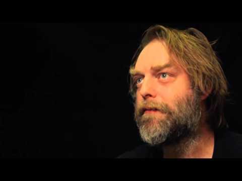 Static Episode #005 - Oscar Mulero & Zadig [Interview]