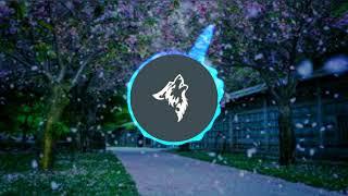 Gambar cover Renai Circulation ( Lordsun Remix )