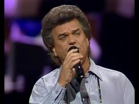 conway-twitty-hello-darlin'