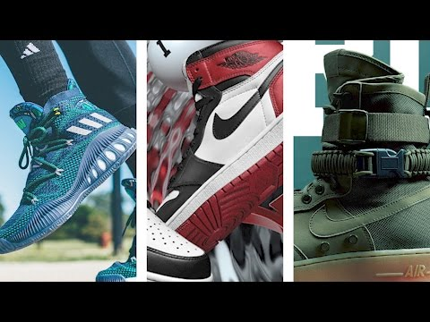 "jordan-xxxi-""chicago"",-adidas-wiggins-boost-pe,-and-more-on-heat-check"