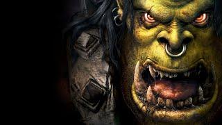 История мира Warcraft - Рождение Орды