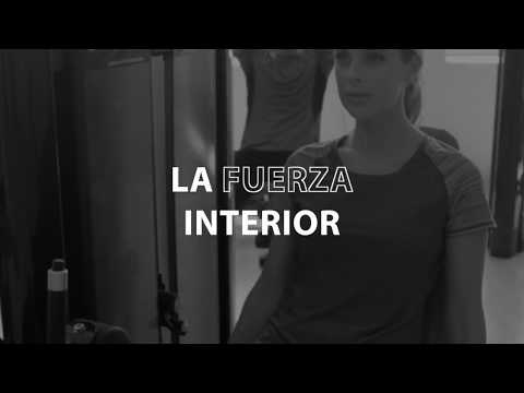 Musculación - SUMA Fitness Club