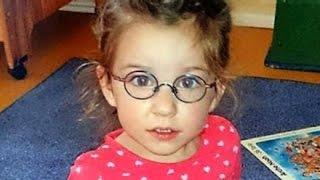 Mord an Dreijähriger: Yagmurs vermeidbarer Tod