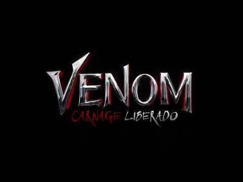 VENOM: CARNAGE LIBERADO | En cines 2021