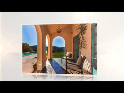 Klein Real Estate - Pacific Palisades, Malibu, Santa Monica