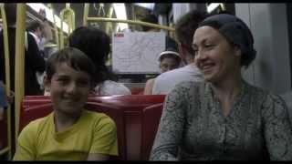 Macondo - Trailer (FR)