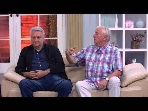 POSLE RUCKA - ZESTOKI MOMCI - Da li tajne sluzbe vrbuju kriminalce - (TV Happy 24.06.2019)
