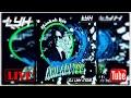 Hookah Bar ( Smoking House Mix)  DJ Lyk India